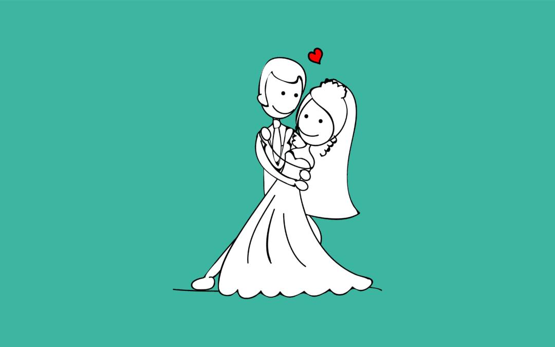 Quels jeux pour occuper les enfants à mon mariage ?