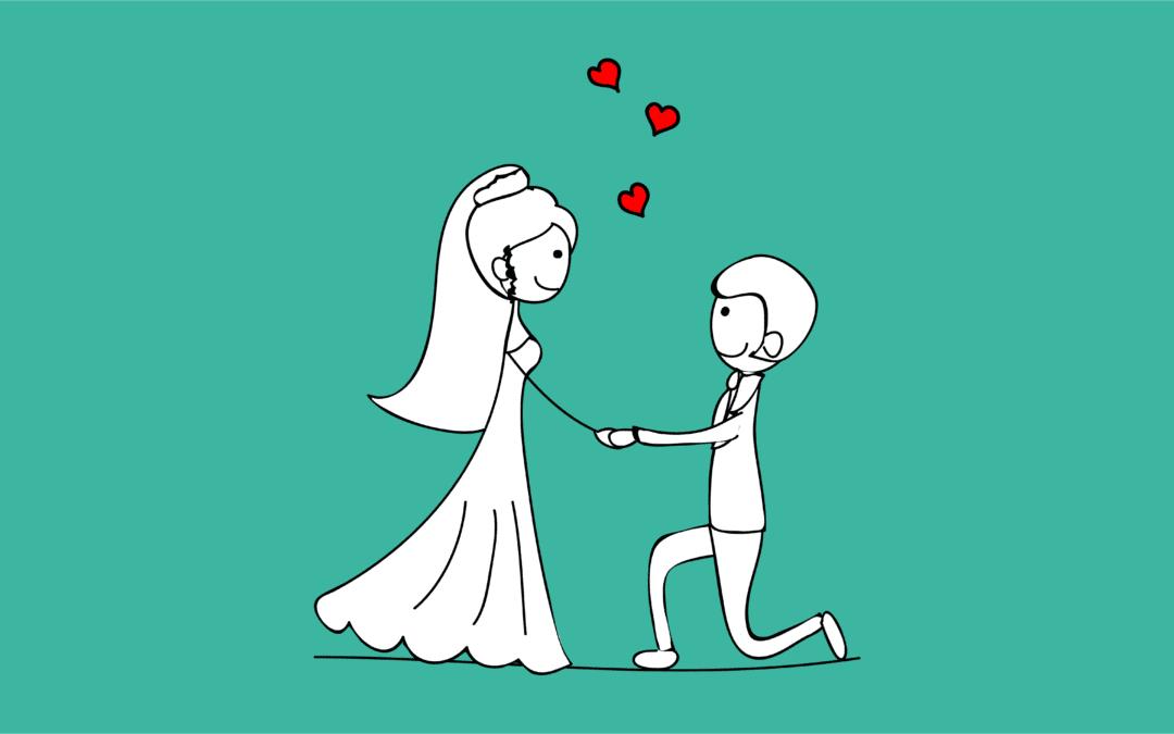 Quelles activités pour mon mariage ?