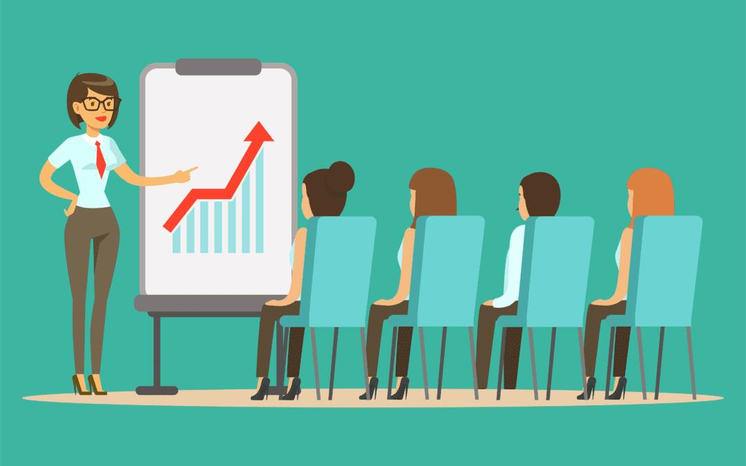 Comment bien gérer l'organisation d'un séminaire d'entreprise