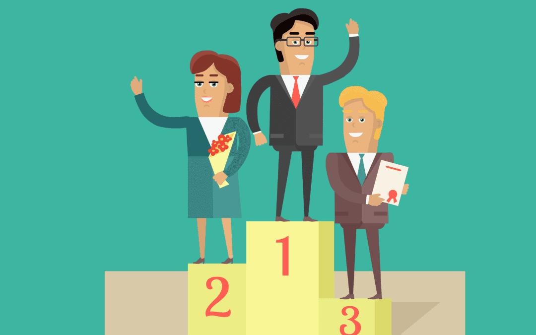 Animation teambuilding : les clés de la réussite