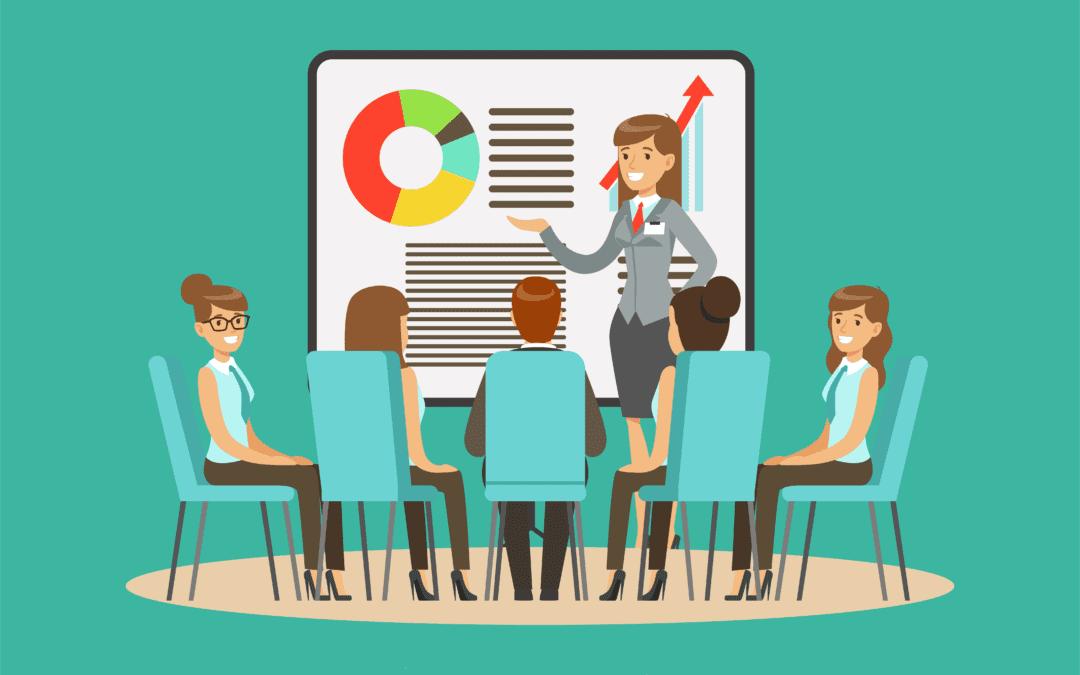 Comment gérer l'organisation d'activités en séminaire d'entreprise