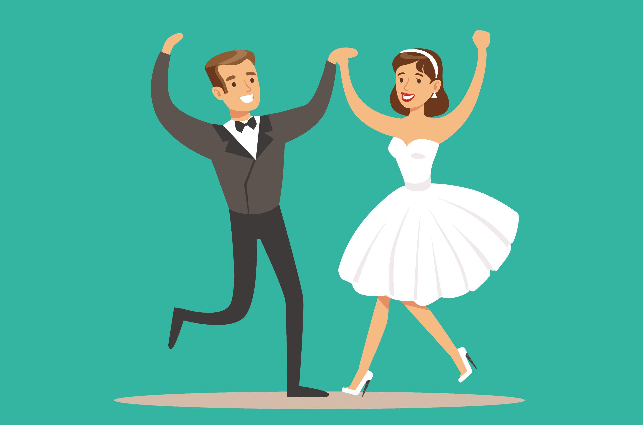 marier chez soi louer reception
