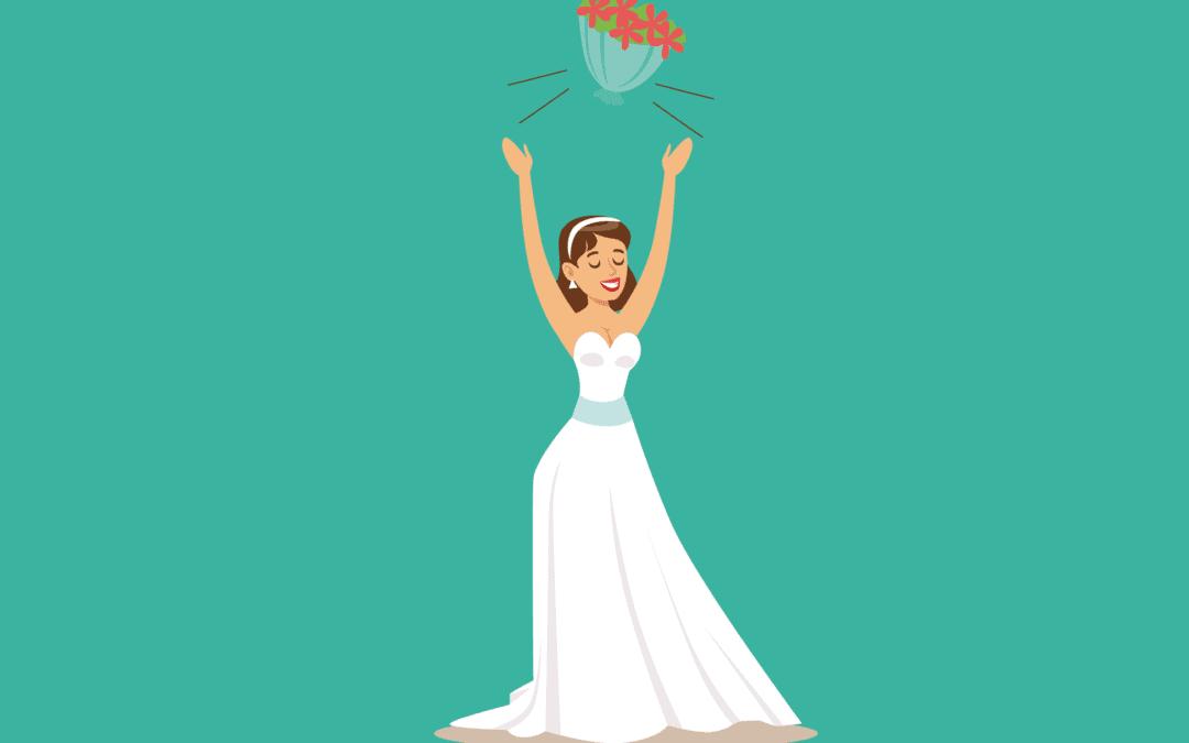 Comment faire le plan de table d'honneur à mon mariage ?