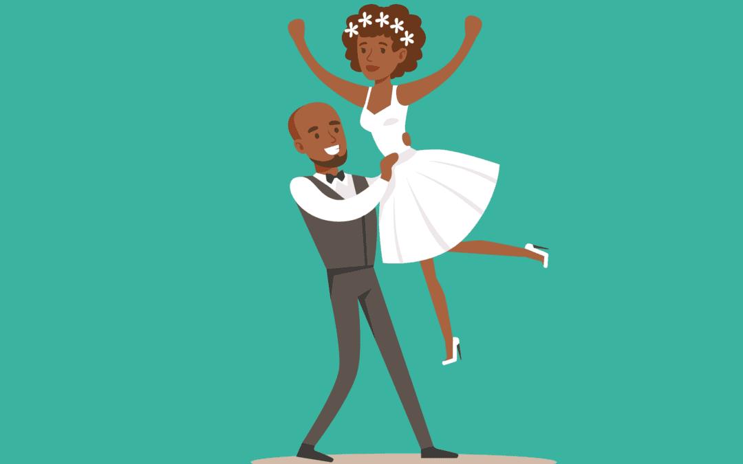 Vin d'honneur pour votre mariage : comment l'organiser ?